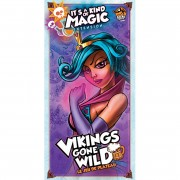 Vikings Gone Wild VF - It's A Kind Of Magic Extension
