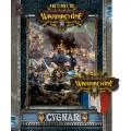 Warmachine - Cygnar VF-Damaged 0