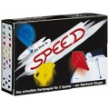 Speed 0