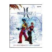 Nephilim : Révélation - Le Codex des Ar-Kaïm