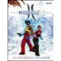 Nephilim : Révélation - Le Codex des Ar-Kaïm 0