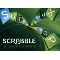 Scrabble Classique 0