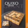 Quixo Géant 0