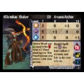 Epic Dungeoneer - Wrath of the Serpent Goddess 3