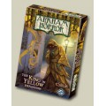Arkham Horror - The King in Yellow Expansion 0