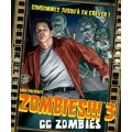 Zombies !!! 3 VF CC Zombies 1