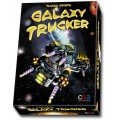 Galaxy Trucker (Anglais) 0