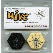 Hive - Extension Mosquito