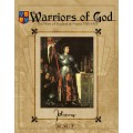 Warriors of God 0