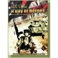 Lock 'N Load: Days of Heroes 4