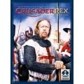 Crusader Rex 0