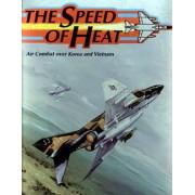 Speed of Heat (the)
