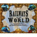 Railways of the World 2ed 0