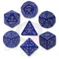 Pathfinder Dice Set: Second Darkness 0