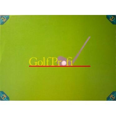 GolfProfi*