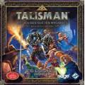 Talisman - Le Donjon 0