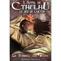Appel de Cthulhu JCE - Le Sommeil des Morts 0