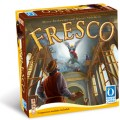 Fresco + Extension (Modules 1+2+3) (Anglais) 0