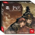 Mr Jack Pocket 0