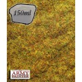 Army Painter - Steppe Grass Static - 150ml 0