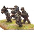 Darby's Rangers Platoon 13