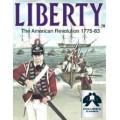 Liberty : The American Revolution 1775-83 0