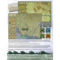 Anzio-Cassino Battle Command Series 1