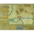 Anzio-Cassino Battle Command Series 3