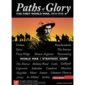 Paths of Glory 5th Printing 0