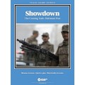 Folio Series : Showdown 0