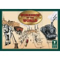 Workshop of the World 0