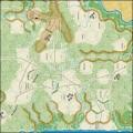 Folio Series: Shiloh - Grant Surprised 1