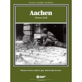 Folio Series : Aachen : First to fall 0