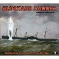 Blockade Runner 0