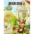 Brain Soda 2 - Peplum Soda 0