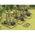 BR - Field Battery Royal Artillery 6