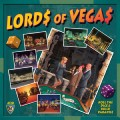 Lords of Vegas 0