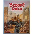 Beyond Valor - ASL 1 0