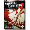 Summer Lightning 0