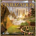 Civilization VF 0