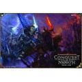 Dungeons & Dragons : Conquest of Nerath 0