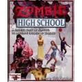 Zombie High School 0