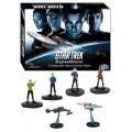 Star Trek Expeditions 1