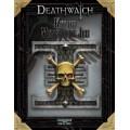 Deathwatch : Kit du meneur de jeu 0