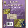 Steam - Rails to riches Map Expansion 1 0