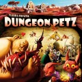 Dungeon Petz VF 0