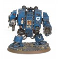 W40K : Adeptus Astartes Space Marines - Dreadnought 1