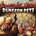 Dungeon Petz (Anglais) 0