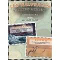 Naufragés du Titanic (Les) - Les cartes Météo 0