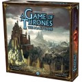A Game of Thrones - The Boardgame - 2nd Edition 0